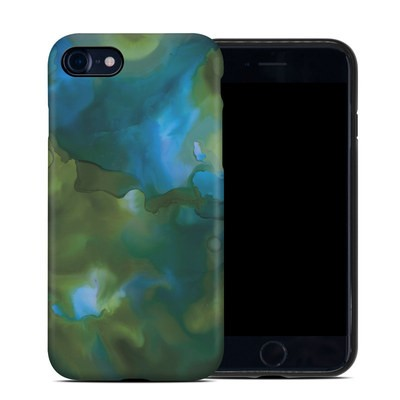 Apple iPhone 7 Hybrid Case - Fluidity