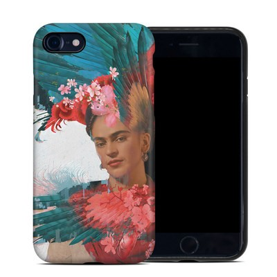 Apple iPhone 7 Hybrid Case - Frida