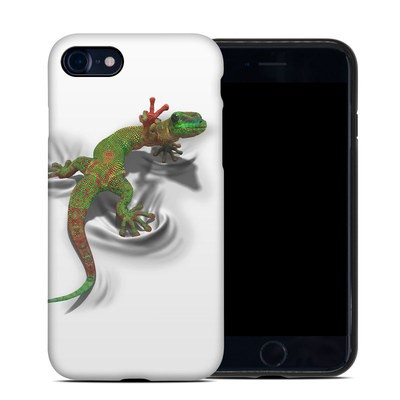 Apple iPhone 7 Hybrid Case - Gecko