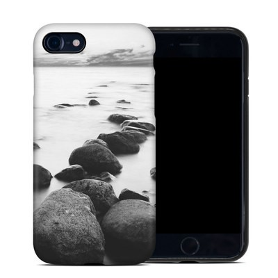Apple iPhone 7 Hybrid Case - Gotland