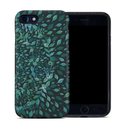 Apple iPhone 7 Hybrid Case - Growth