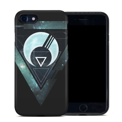 Apple iPhone 7 Hybrid Case - Hyperion