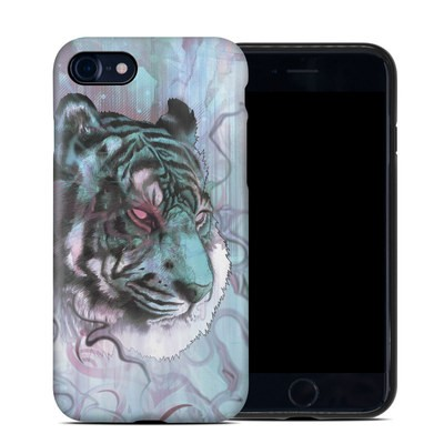 Apple iPhone 7 Hybrid Case - Illusive by Nature