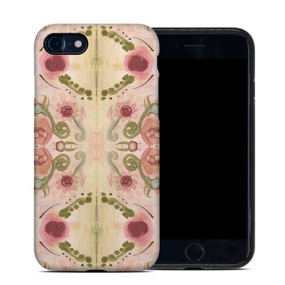 Apple iPhone 7 Hybrid Case - Kali Floral