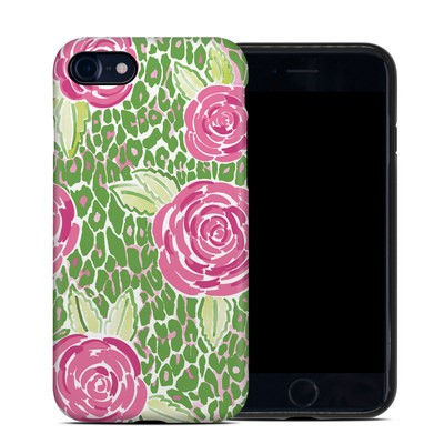 Apple iPhone 7 Hybrid Case - Mia