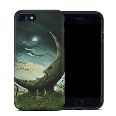 Apple iPhone 7 Hybrid Case - Moon Stone
