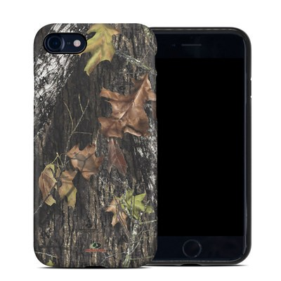 Apple iPhone 7 Hybrid Case - Break-Up