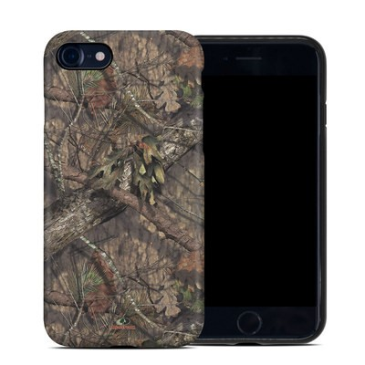 Apple iPhone 7 Hybrid Case - Break-Up Country