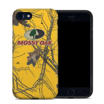 Apple iPhone 7 Hybrid Case - Break-Up Lifestyles Cornstalk
