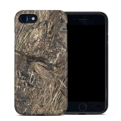 Apple iPhone 7 Hybrid Case - Duck Blind