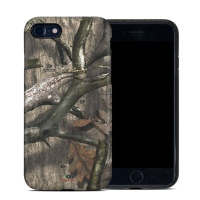 Apple iPhone 7 Hybrid Case - Treestand