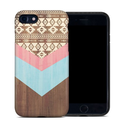 Apple iPhone 7 Hybrid Case - Native
