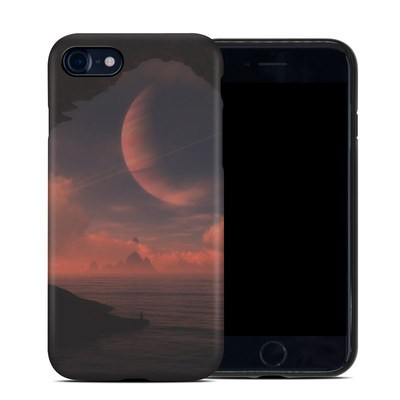 Apple iPhone 7 Hybrid Case - New Dawn