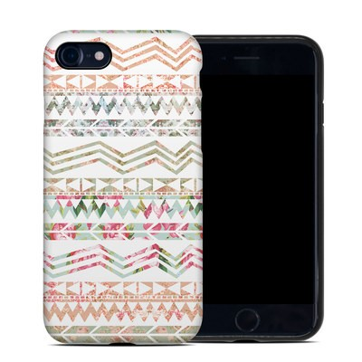 Apple iPhone 7 Hybrid Case - Nomad