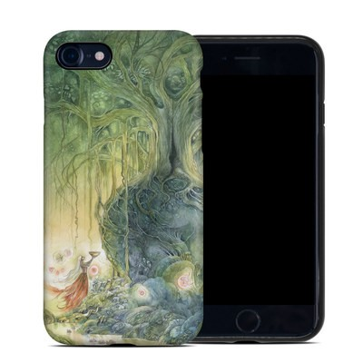 Apple iPhone 7 Hybrid Case - Offerings