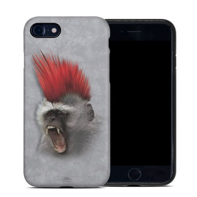Apple iPhone 7 Hybrid Case - Punky