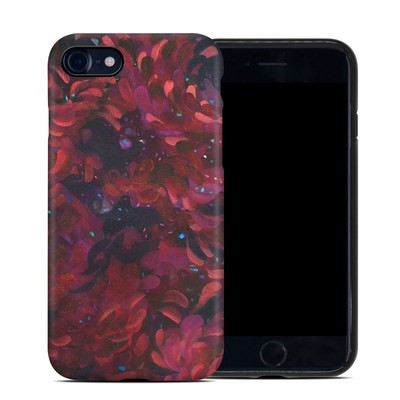 Apple iPhone 7 Hybrid Case - Rush