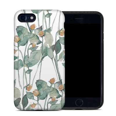 Apple iPhone 7 Hybrid Case - Sage