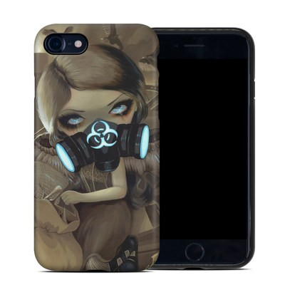 Apple iPhone 7 Hybrid Case - Scavengers