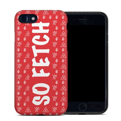 Apple iPhone 7 Hybrid Case - So Fetch