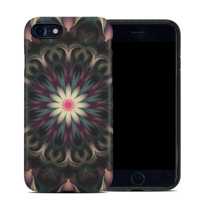 Apple iPhone 7 Hybrid Case - Splendidus