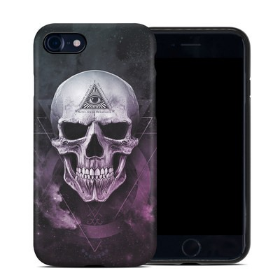 Apple iPhone 7 Hybrid Case - The Void