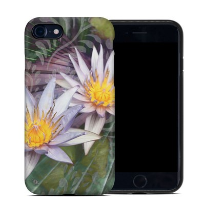 Apple iPhone 7 Hybrid Case - Tranquilessence