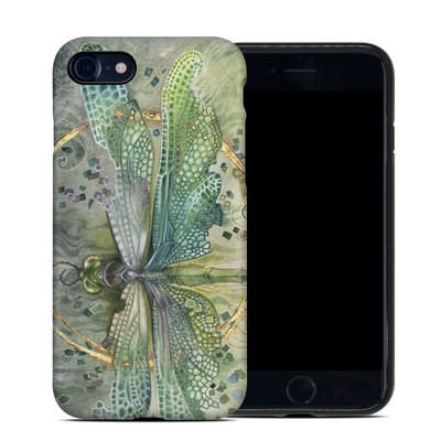 Apple iPhone 7 Hybrid Case - Transition