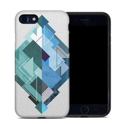 Apple iPhone 7 Hybrid Case - Umbriel