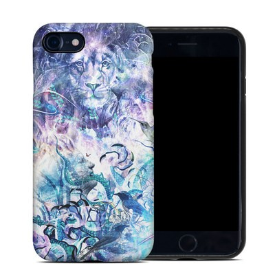 Apple iPhone 7 Hybrid Case - Unity Dreams