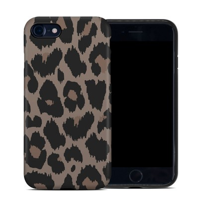 Apple iPhone 7 Hybrid Case - Untamed