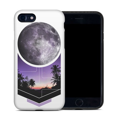 Apple iPhone 7 Hybrid Case - Watcher Above