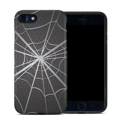 Apple iPhone 7 Hybrid Case - Webbing