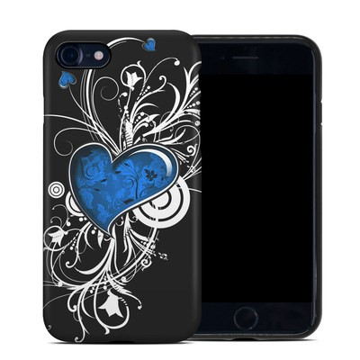 Apple iPhone 7 Hybrid Case - Your Heart
