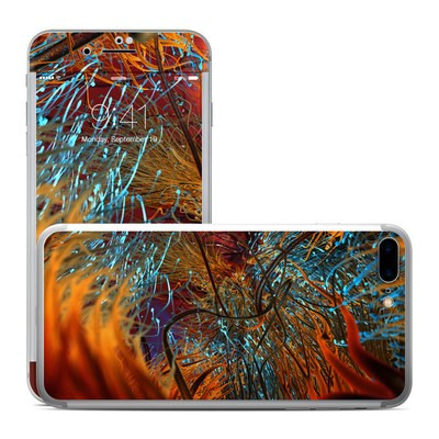 Apple iPhone 7 Plus Skin - Axonal