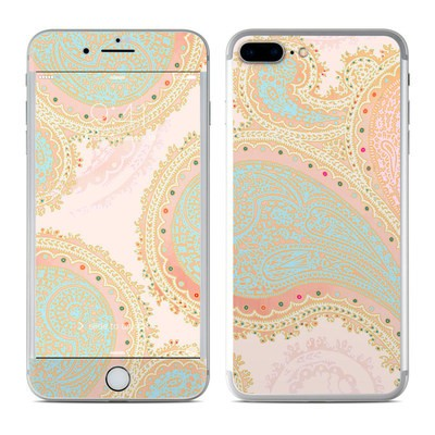 Apple iPhone 7 Plus Skin - Casablanca Dream