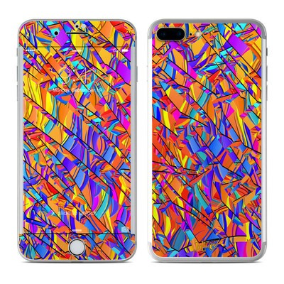 Apple iPhone 7 Plus Skin - Colormania