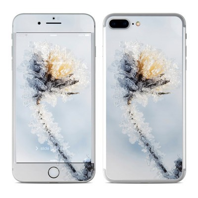 Apple iPhone 7 Plus Skin - Crystallized