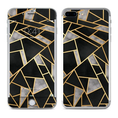 Apple iPhone 7 Plus Skin - Deco