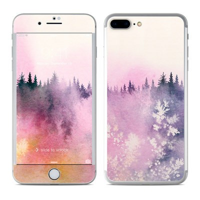 Apple iPhone 7 Plus Skin - Dreaming of You