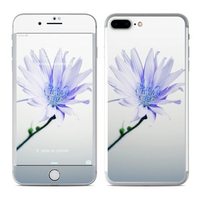 Apple iPhone 7 Plus Skin - Floral