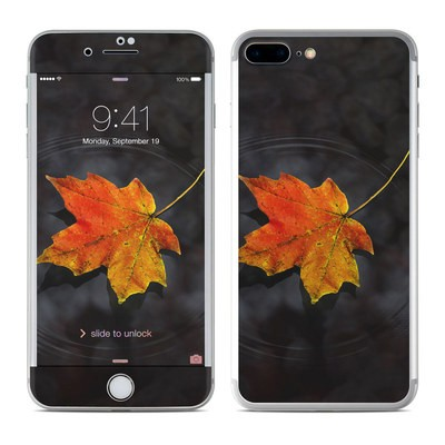 Apple iPhone 7 Plus Skin - Haiku