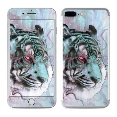 Apple iPhone 7 Plus Skin - Illusive by Nature