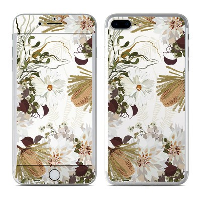 Apple iPhone 7 Plus Skin - Juliette Charm