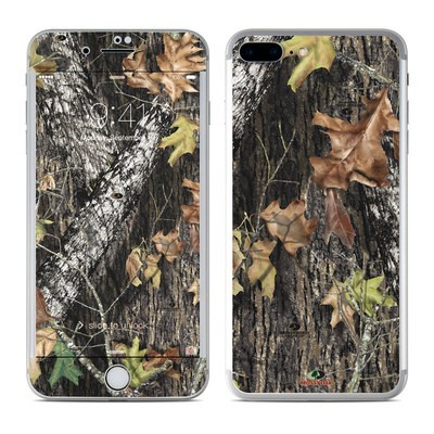 Apple iPhone 7 Plus Skin - Break-Up