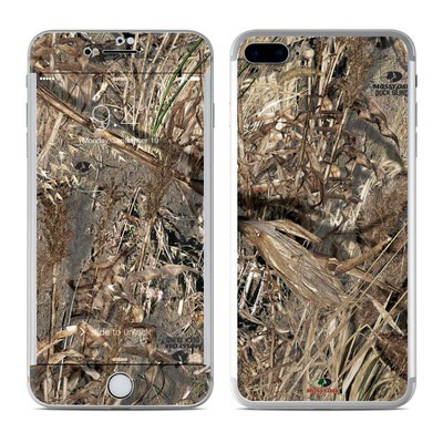 Apple iPhone 7 Plus Skin - Duck Blind