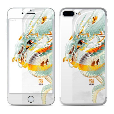 Apple iPhone 7 Plus Skin - Nebuta