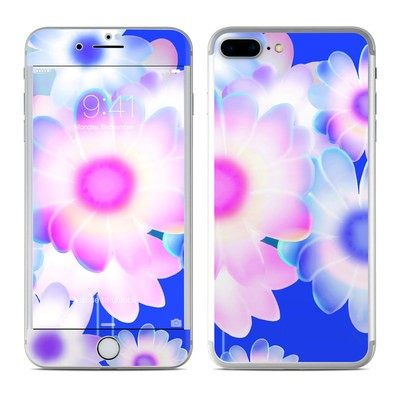 Apple iPhone 7 Plus Skin - Oopsy Daisy