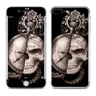 Apple iPhone 7 Plus Skin - Reapers Knock