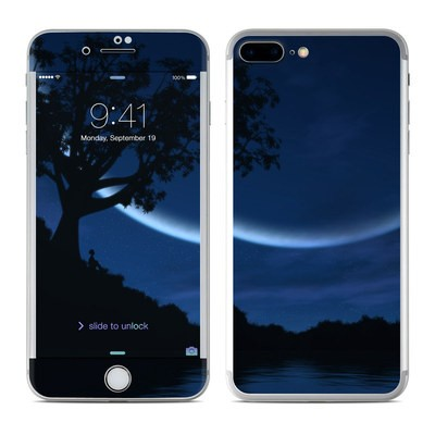 Apple iPhone 7 Plus Skin - Reverie